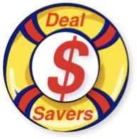 DealSaver1