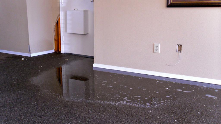 Water-damage-3